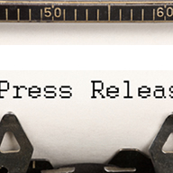10 Press Release Ideas You May Not Have Considered