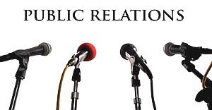 Carter West Public Relations