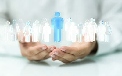 Effective Public Relations Begins with Humans