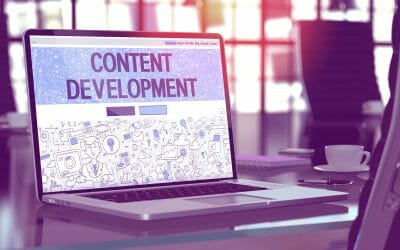Content Marketing Is Not a One and Done Game