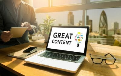 Is Good Content Really Worth the Effort?